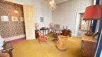 Appartement Valence 4 pièce(s) 130.44 m2 4/17
