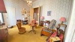 Appartement Valence 4 pièce(s) 130.44 m2 5/17