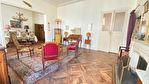 Appartement Valence 4 pièce(s) 130.44 m2 6/17