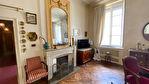 Appartement Valence 4 pièce(s) 130.44 m2 7/17