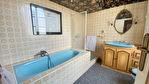 Appartement Valence 4 pièce(s) 130.44 m2 11/17