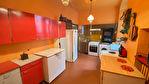 Appartement Valence 4 pièce(s) 130.44 m2 12/17