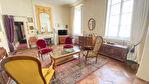 Appartement Valence 4 pièce(s) 130.44 m2 13/17
