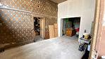 Appartement Valence 4 pièce(s) 130.44 m2 16/17