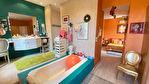Appartement Valence 6 pièce(s) 170 m2 10/12