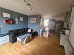 Appartement Tournon Sur Rhone 3 pièce(s) 54 m2 1/4