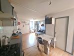 Appartement Tournon Sur Rhone 3 pièce(s) 54 m2 2/4
