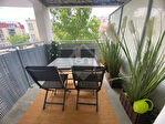 Appartement Valence 3 pièce(s) 59.21 m2 1/6