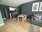 Appartement Valence 3 pièce(s) 59.21 m2 2/6