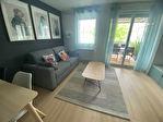 Appartement Valence 3 pièce(s) 59.21 m2 4/6