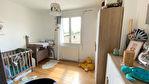 Maison Bourg Les Valence 3 pièce(s) 4/10