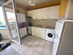 Appartement  3 pièce(s) 72.55 m2 2/5