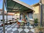 Appartement Saint Peray 4 pièce(s) 110.62 m2 1/4