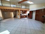 Appartement Saint Peray 4 pièce(s) 110.62 m2 2/4
