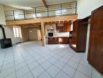 Appartement Saint Peray 4 pièce(s) 110.62 m2 3/4