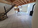 Appartement Saint Peray 4 pièce(s) 110.62 m2 4/4