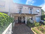 Maison 4 chambres Valence sud 125.92 m² 1/5
