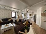 Maison Saint Peray 7 pièce(s) 184.50 m2 1/8