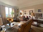 Appartement Valence 4 pièce(s) env 90 m2 1/6