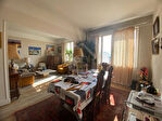 Appartement Valence 4 pièce(s) env 90 m2 2/6