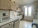 Appartement Valence 4 pièce(s) env 90 m2 3/6
