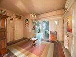 Appartement Valence 4 pièce(s) env 90 m2 4/6