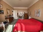 Appartement Valence 4 pièce(s) env 90 m2 5/6