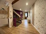 Maison Saint Peray 7 pièce(s) 184.50 m2 2/8
