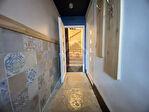 Maison Saint Peray 7 pièce(s) 184.50 m2 3/8