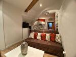 Maison Saint Peray 7 pièce(s) 184.50 m2 4/8