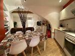 Maison Saint Peray 7 pièce(s) 184.50 m2 5/8