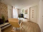 Maison Saint Peray 7 pièce(s) 184.50 m2 6/8