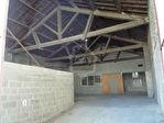 Immeuble Livron Sur Drome 2 pièce(s) 358 m2 1/6