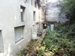 Immeuble Livron Sur Drome 2 pièce(s) 358 m2 5/6