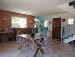 Maison Saint Peray 4 pièces 118.64 m² 2/6