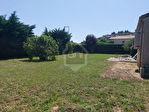Maison Saint Peray 4 pièces 118.64 m² 5/6