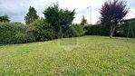 Maison Saint Peray 4 pièces 118.64 m² 6/6