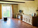 Maison Vernoux En Vivarais 3 pièce(s) 4/8