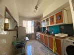 Appartement Portes Les Valence 3 pièce(s) 77 m2 2/5