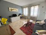 Appartement Portes Les Valence 3 pièce(s) 77 m2 3/5