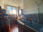 Appartement Portes Les Valence 3 pièce(s) 77 m2 4/5