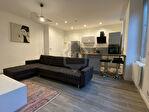 Appartement Valence 3 pièce(s) 68.64 m2 1/5