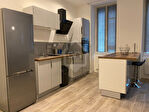 Appartement Valence 3 pièce(s) 68.64 m2 2/5