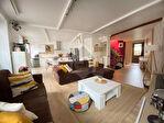 Maison Saint Peray 5 pièce(s) 114,90 m2 1/7
