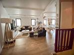 Maison Saint Peray 5 pièce(s) 114,90 m2 3/7