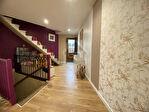 Maison Saint Peray 5 pièce(s) 114,90 m2 4/7