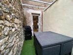 Maison Saint Peray 5 pièce(s) 114,90 m2 5/7