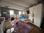 Maison Saint Peray 5 pièce(s) 114,90 m2 7/7
