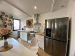 Maison Saint Peray 5 pièce(s) 114.90 m2 1/7