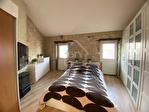 Maison Saint Peray 5 pièce(s) 114.90 m2 3/7